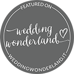 weddingwonderland_badge