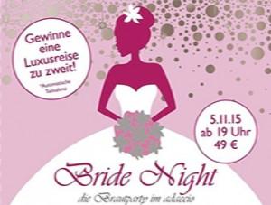 Bild_Bride_Night_Adaccio