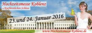 Bild_Hochzeitsmesse Koblenz 2016