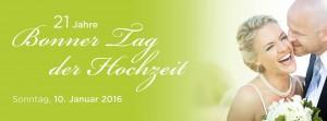 Banner Tag der Hochzeit_Facebook