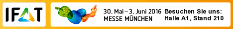 IFAT_Fullsize_Banner_fur_Webs ite_und_E-Mail-Signatur_SR