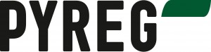 PYREG-Logo-groß ohne claim