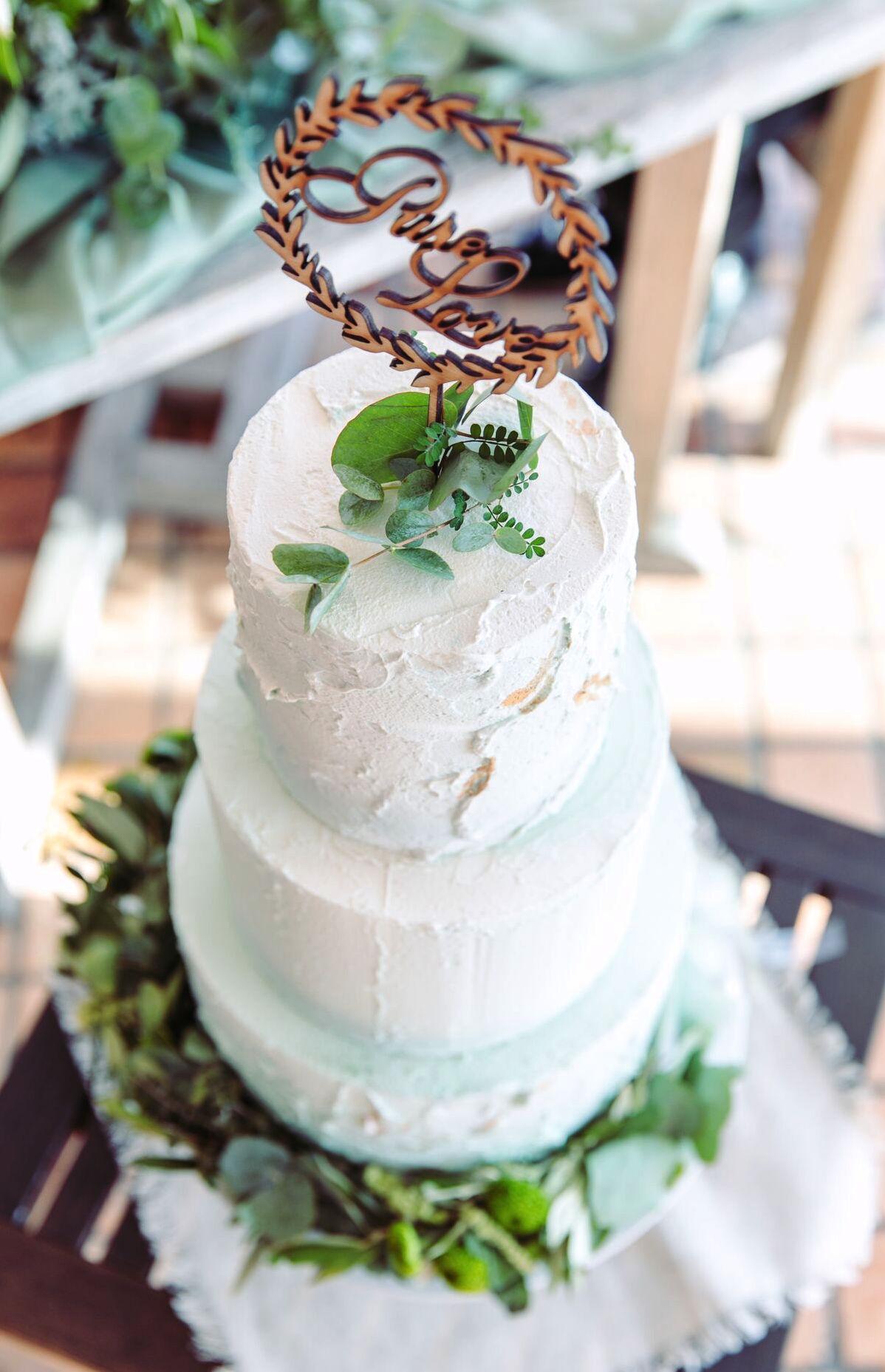 News & Termine | Stilvolles | Events, Weddings & Design ...