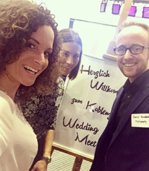 stilvolles_referenz_wedding-meetup